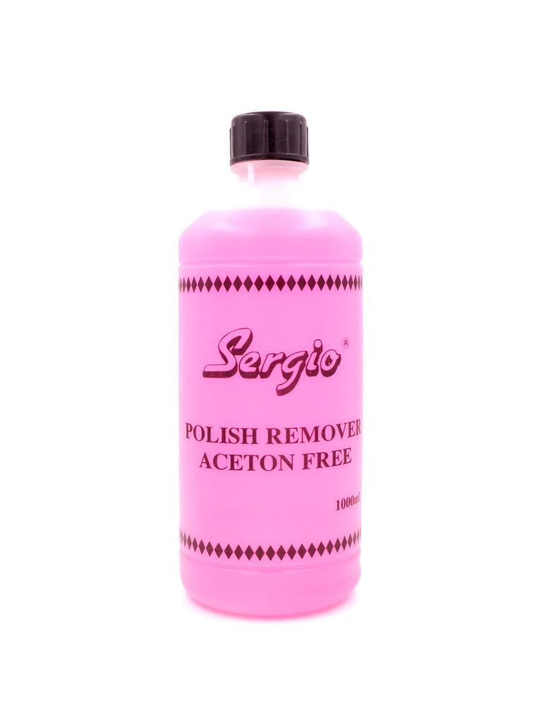 afairetiko-bernikiou-polish-remover-sergio-1000ml
