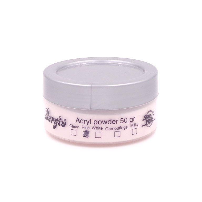 akrulikh-skonh-acryl-powder-sergio-pink-50gr