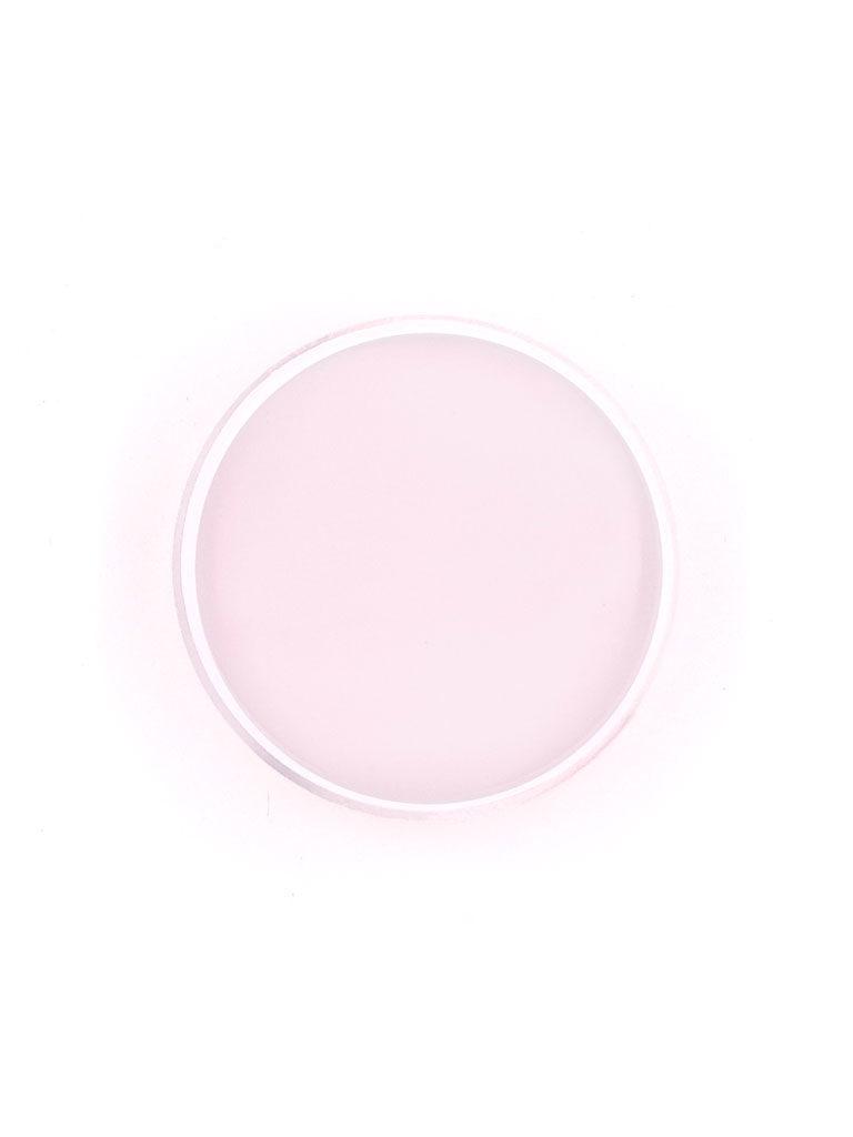 akrulikh-skonh-acryl-powder-sergio-pink