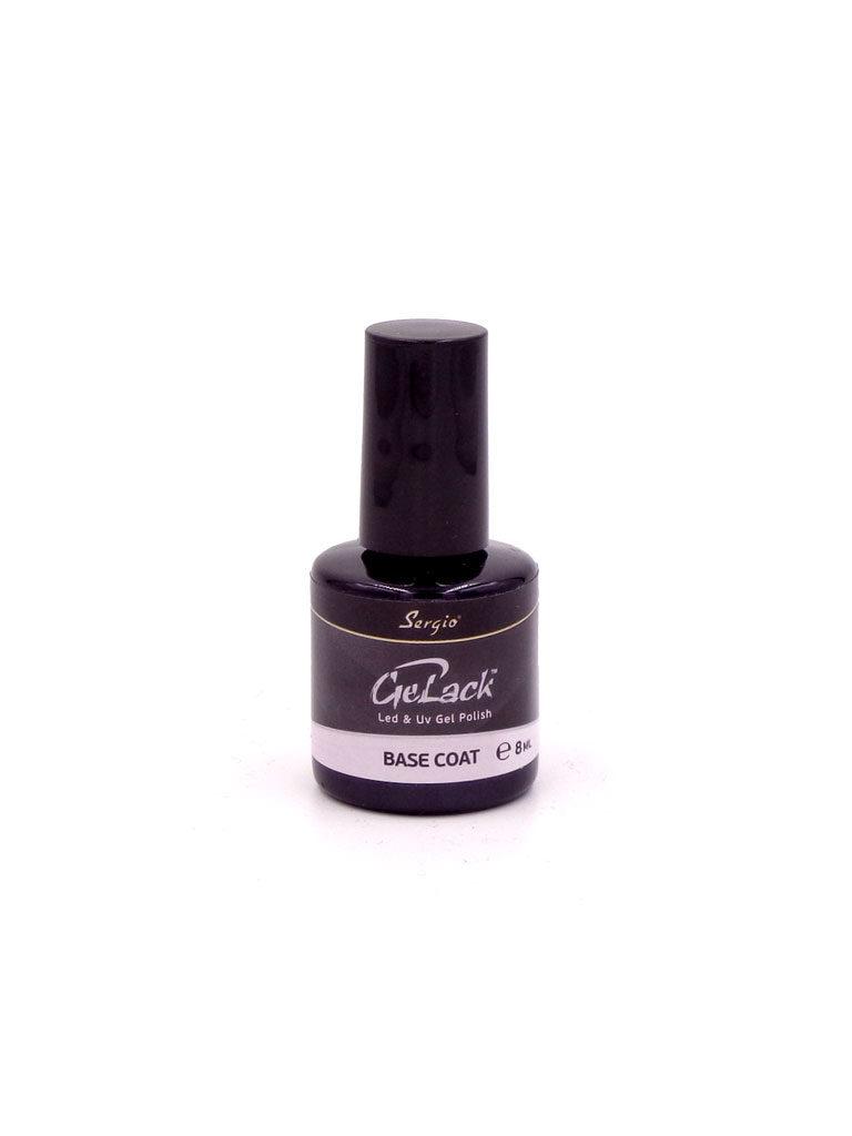 base-coat-hmimonimou-gelack-uv-led-gel-polish-8ml
