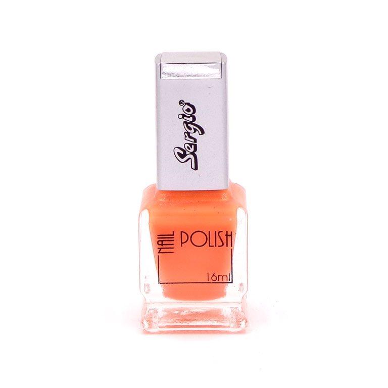 berniki-nuxiwn-sergio-nail-polish-16ml-no101