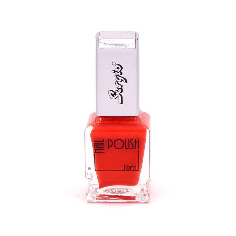 berniki-nuxiwn-sergio-nail-polish-16ml-no103