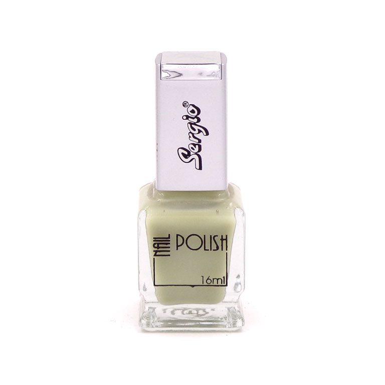 berniki-nuxiwn-sergio-nail-polish-16ml-no104