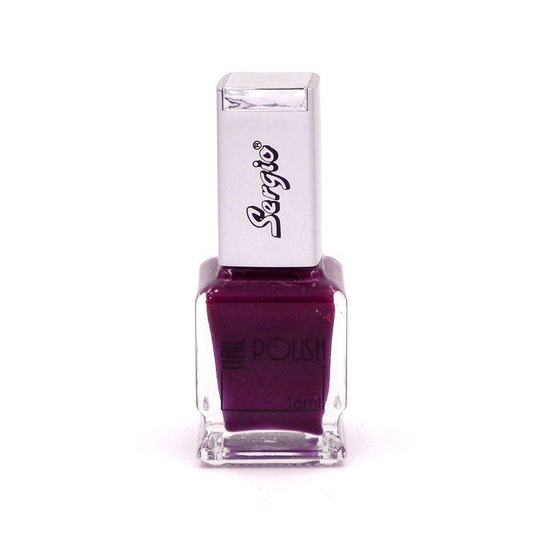 berniki-nuxiwn-sergio-nail-polish-16ml-no113
