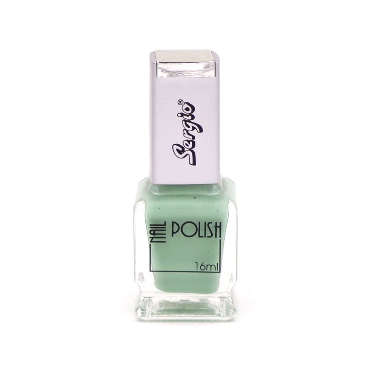 berniki-nuxiwn-sergio-nail-polish-16ml-no119