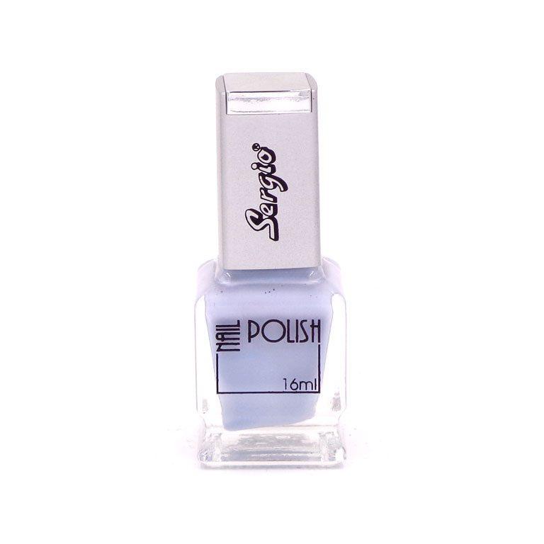 berniki-nuxiwn-sergio-nail-polish-16ml-no124