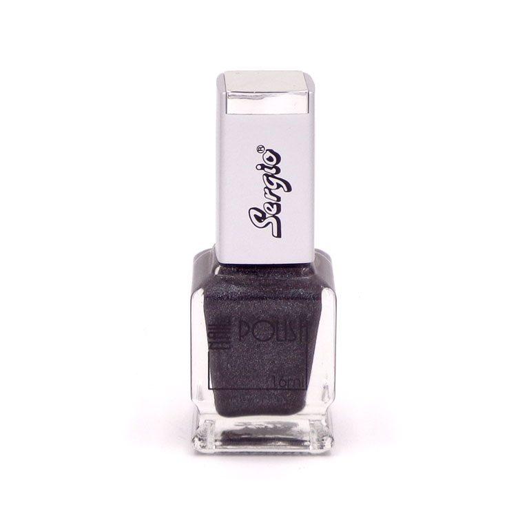 berniki-nuxiwn-sergio-nail-polish-16ml-no13