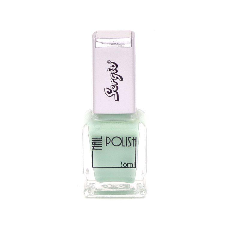 berniki-nuxiwn-sergio-nail-polish-16ml-no17