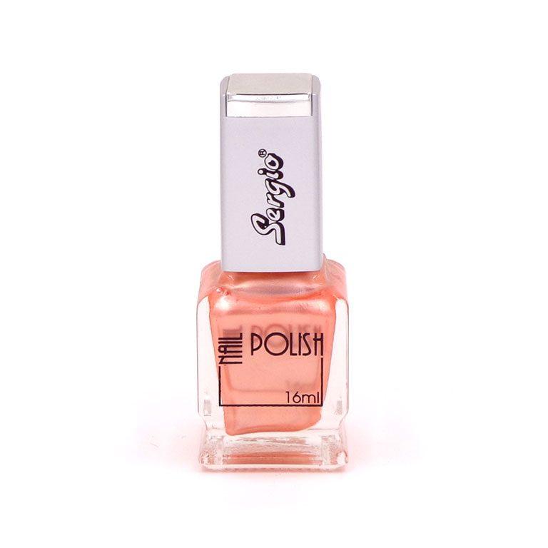 berniki-nuxiwn-sergio-nail-polish-16ml-no18