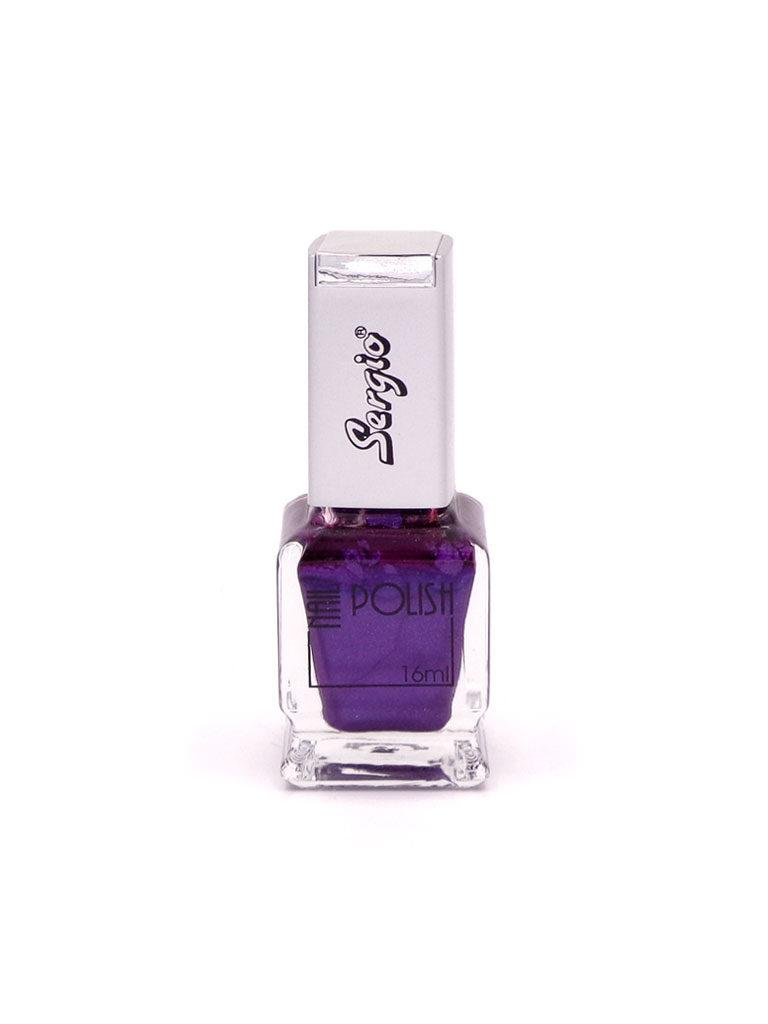 berniki-nuxiwn-sergio-nail-polish-16ml-no20