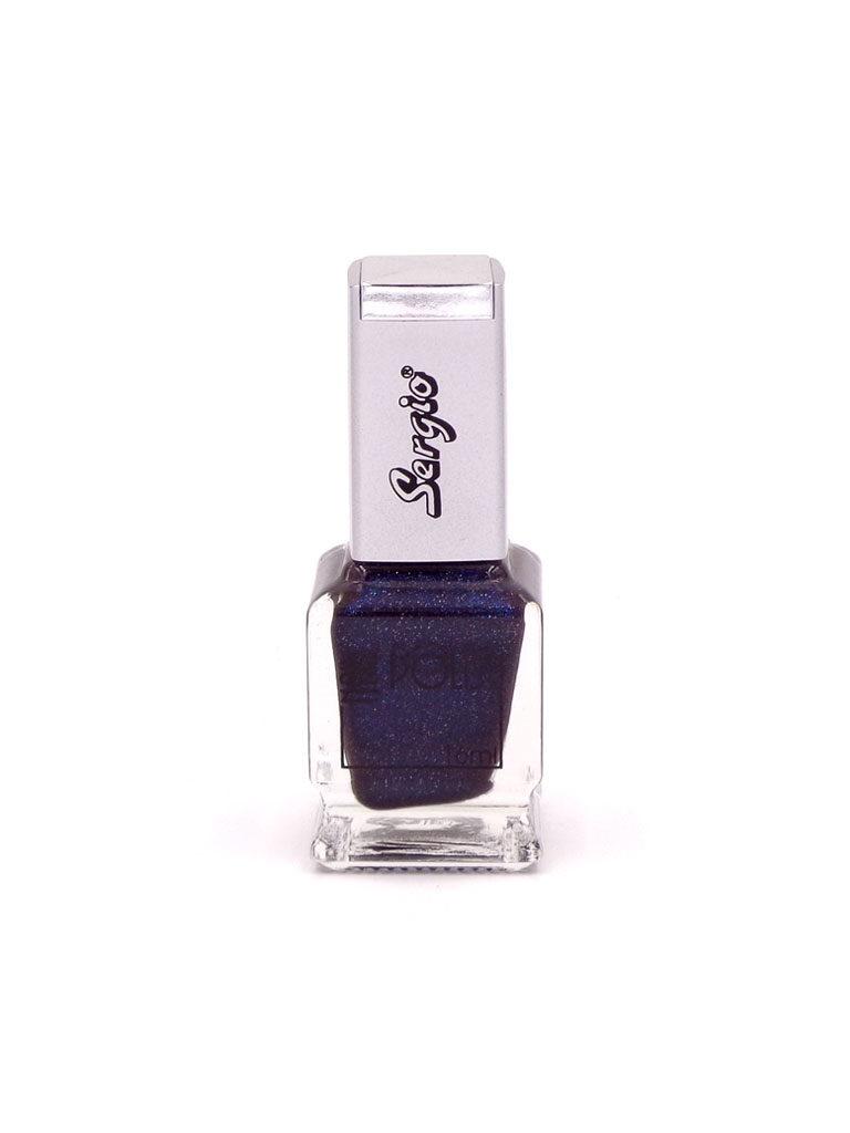berniki-nuxiwn-sergio-nail-polish-16ml-no24