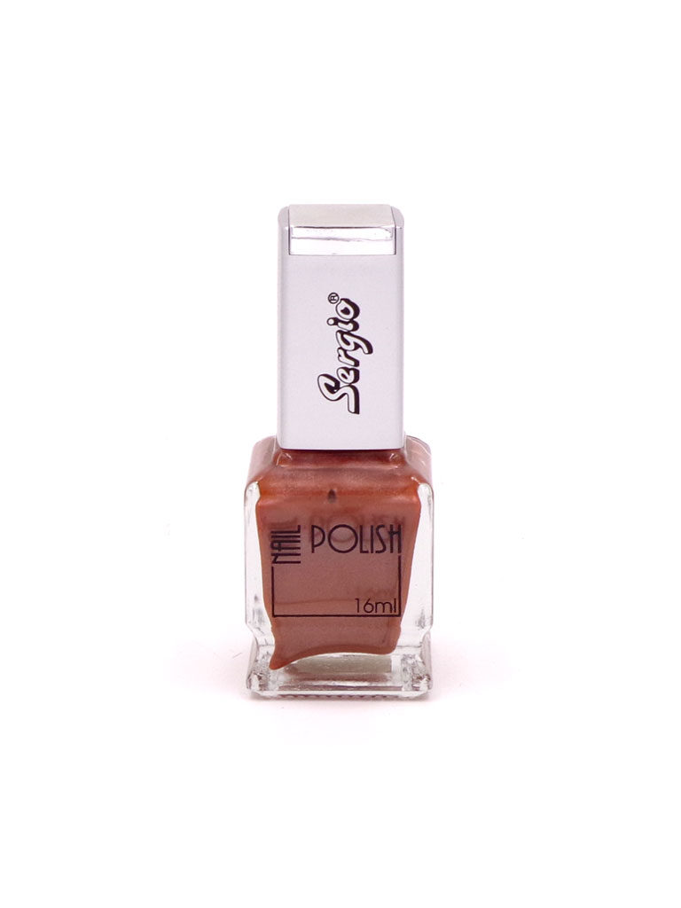 berniki-nuxiwn-sergio-nail-polish-16ml-no25