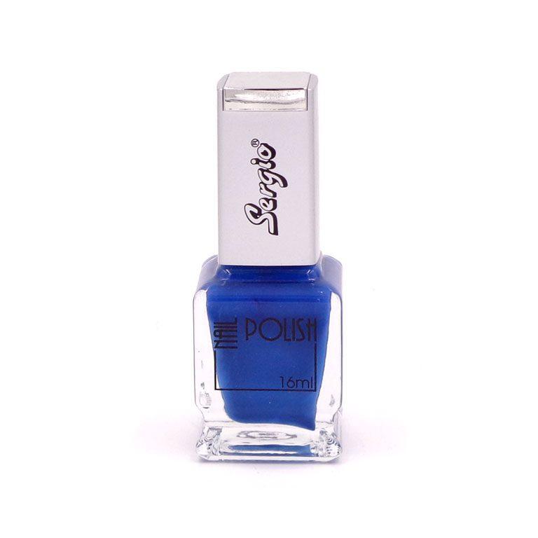 berniki-nuxiwn-sergio-nail-polish-16ml-no28