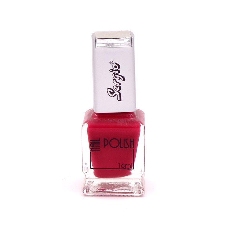 berniki-nuxiwn-sergio-nail-polish-16ml-no30