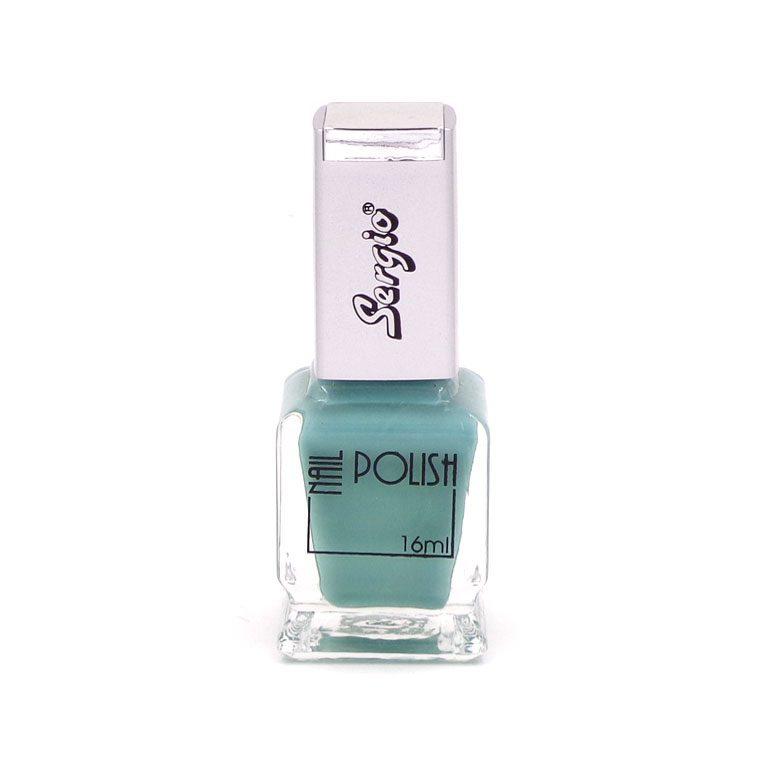 berniki-nuxiwn-sergio-nail-polish-16ml-no4