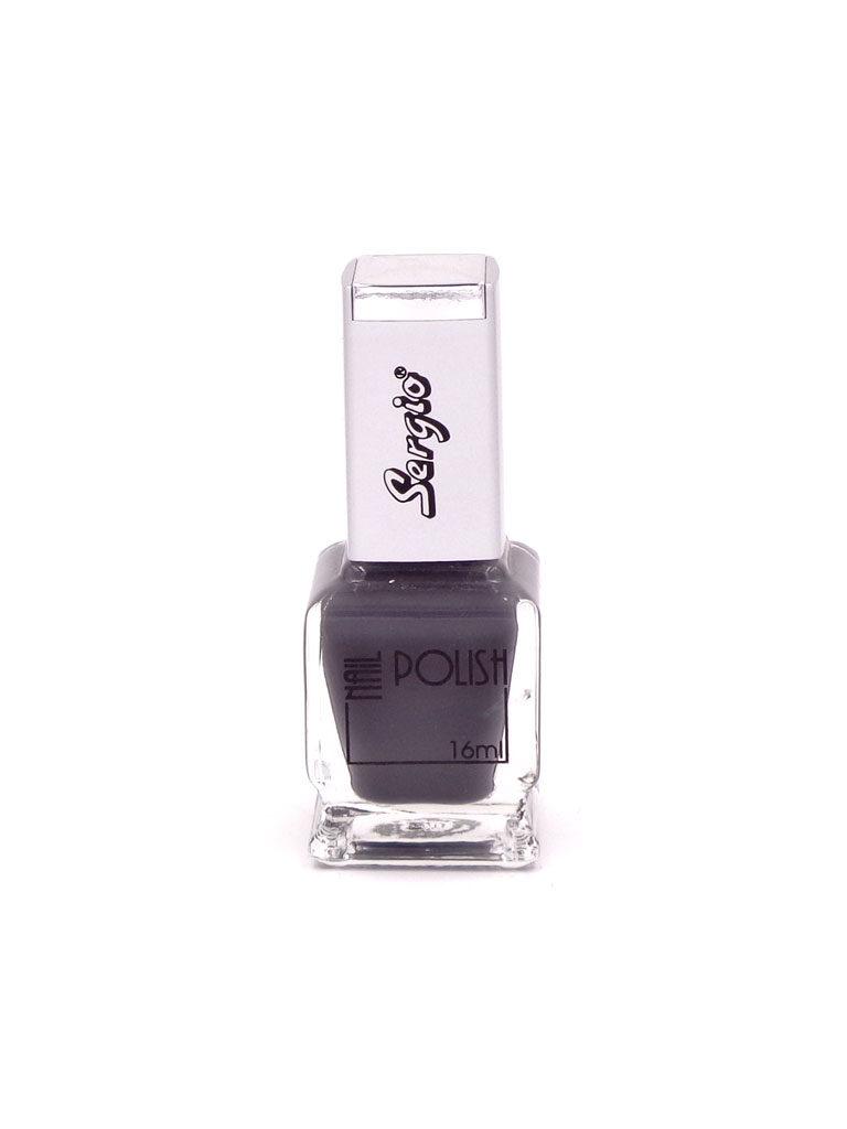 berniki-nuxiwn-sergio-nail-polish-16ml-no46