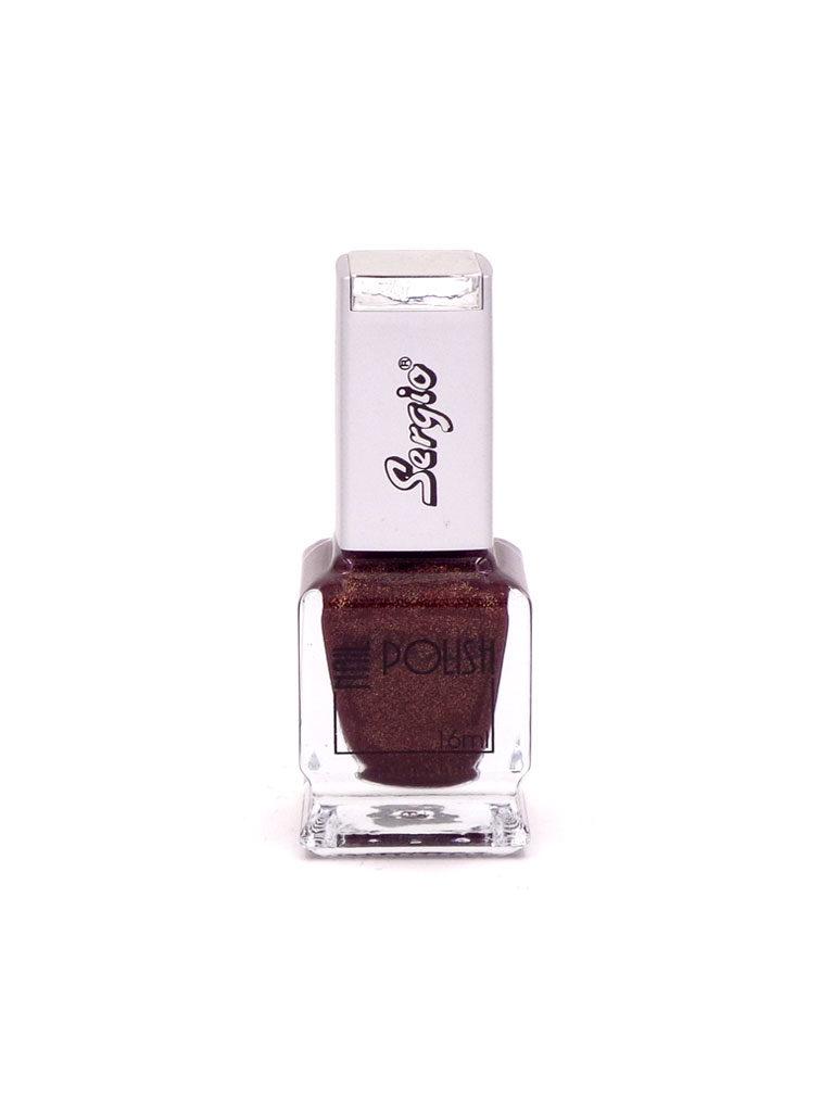 berniki-nuxiwn-sergio-nail-polish-16ml-no56