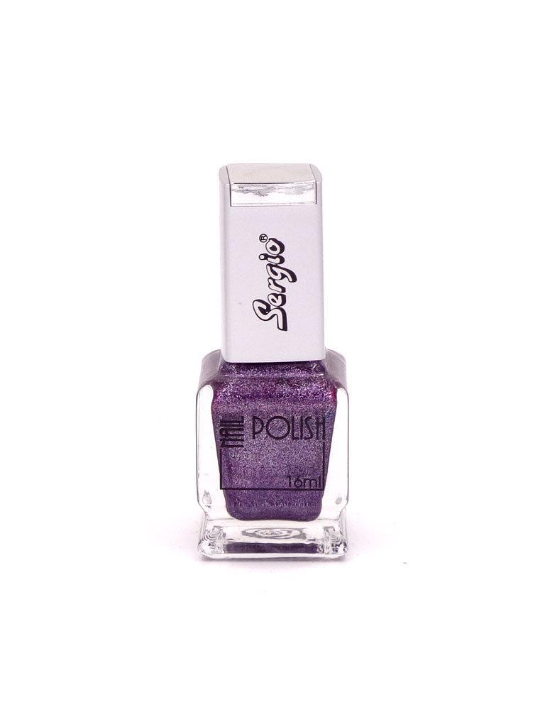 berniki-nuxiwn-sergio-nail-polish-16ml-no64