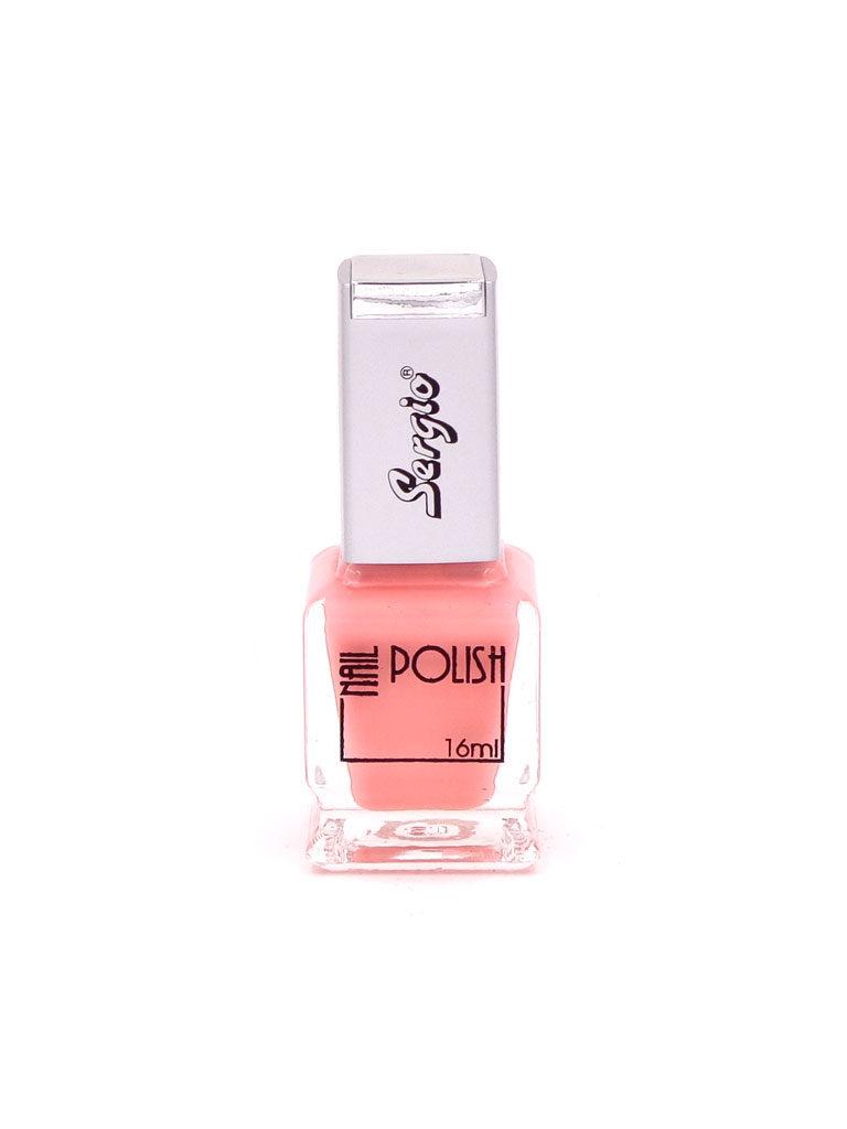 berniki-nuxiwn-sergio-nail-polish-16ml-no66