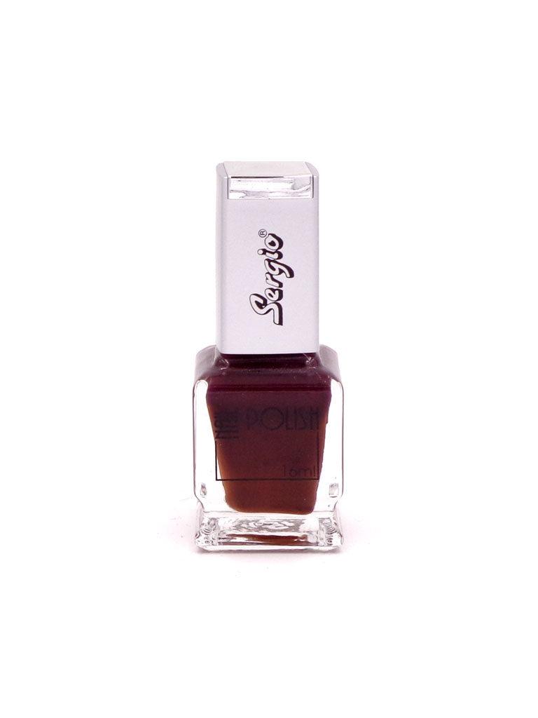 berniki-nuxiwn-sergio-nail-polish-16ml-no69