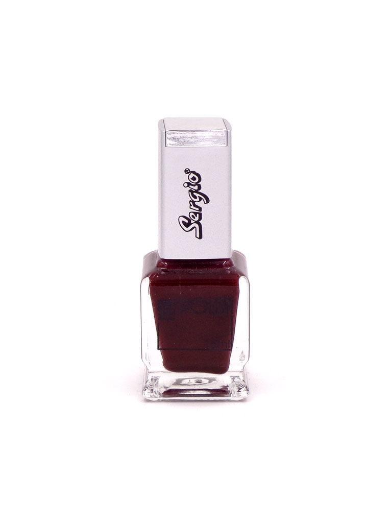 berniki-nuxiwn-sergio-nail-polish-16ml-no85