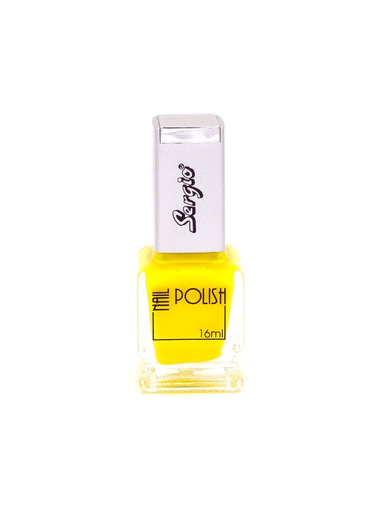 berniki-nuxiwn-sergio-nail-polish-16ml-no88