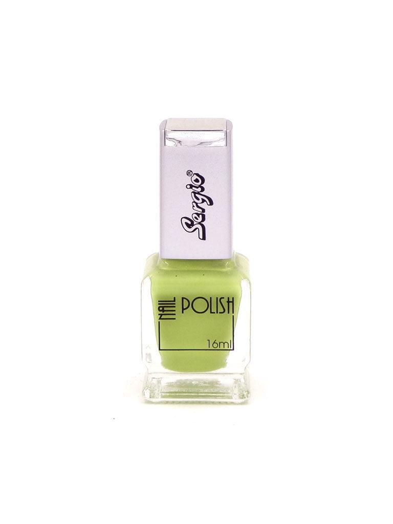 berniki-nuxiwn-sergio-nail-polish-16ml-no91