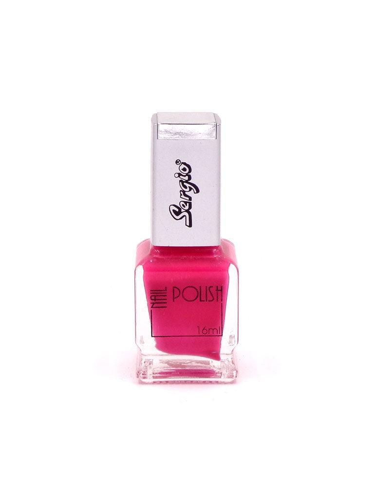 berniki-nuxiwn-sergio-nail-polish-16ml-no97