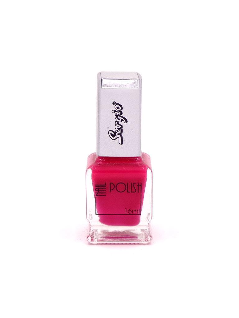 berniki-nuxiwn-sergio-nail-polish-16ml-no98