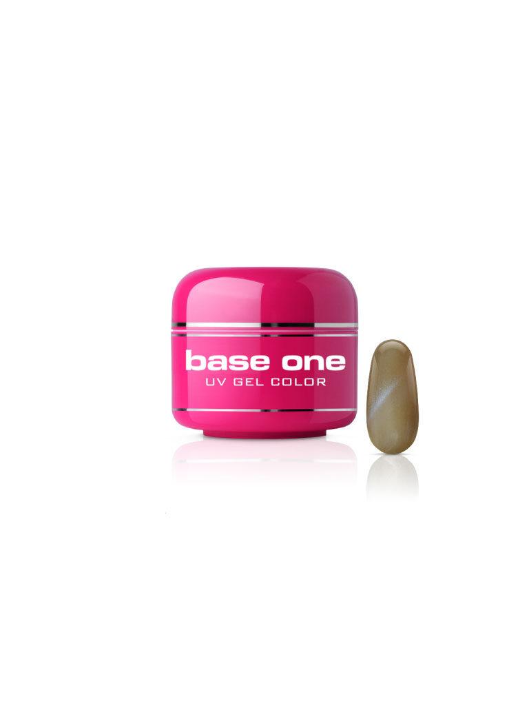 cat-eye-effect-uv-gel-base-one-no1