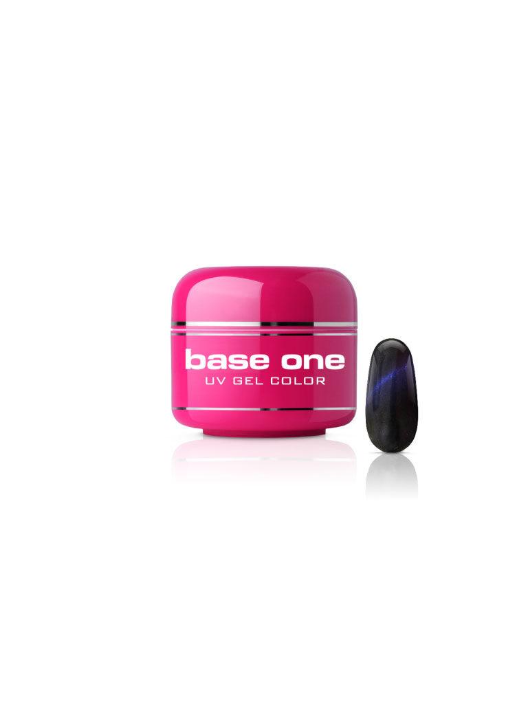 cat-eye-effect-uv-gel-base-one-no10