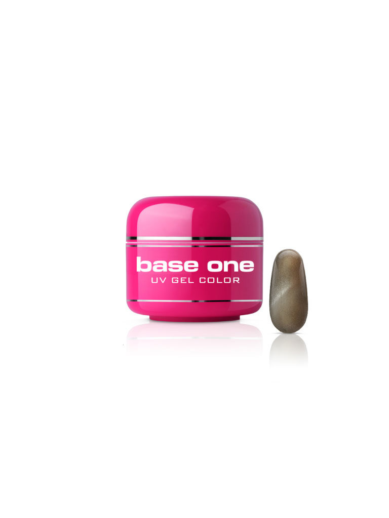 cat-eye-effect-uv-gel-base-one-no2