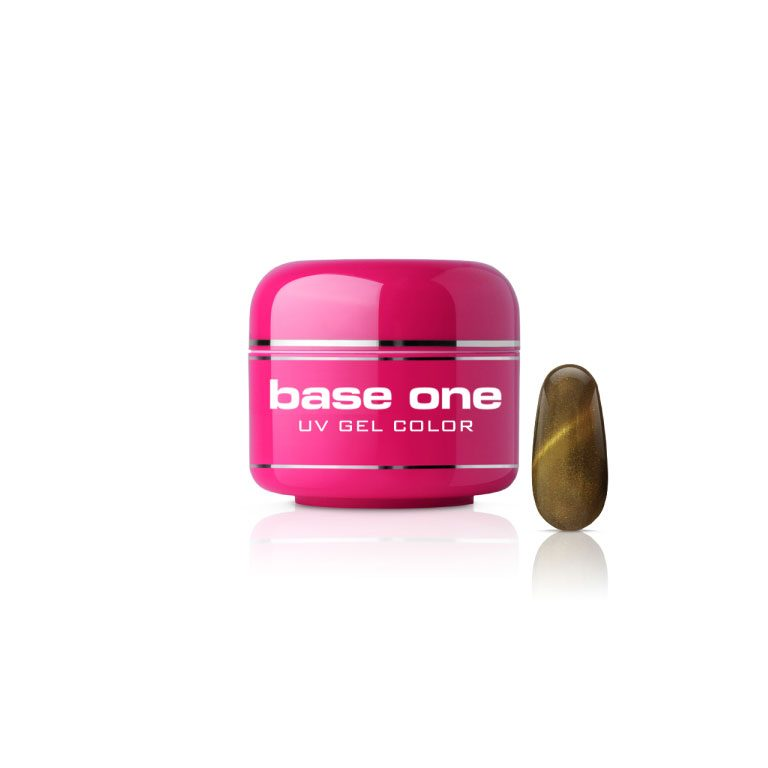 cat-eye-effect-uv-gel-base-one-no4