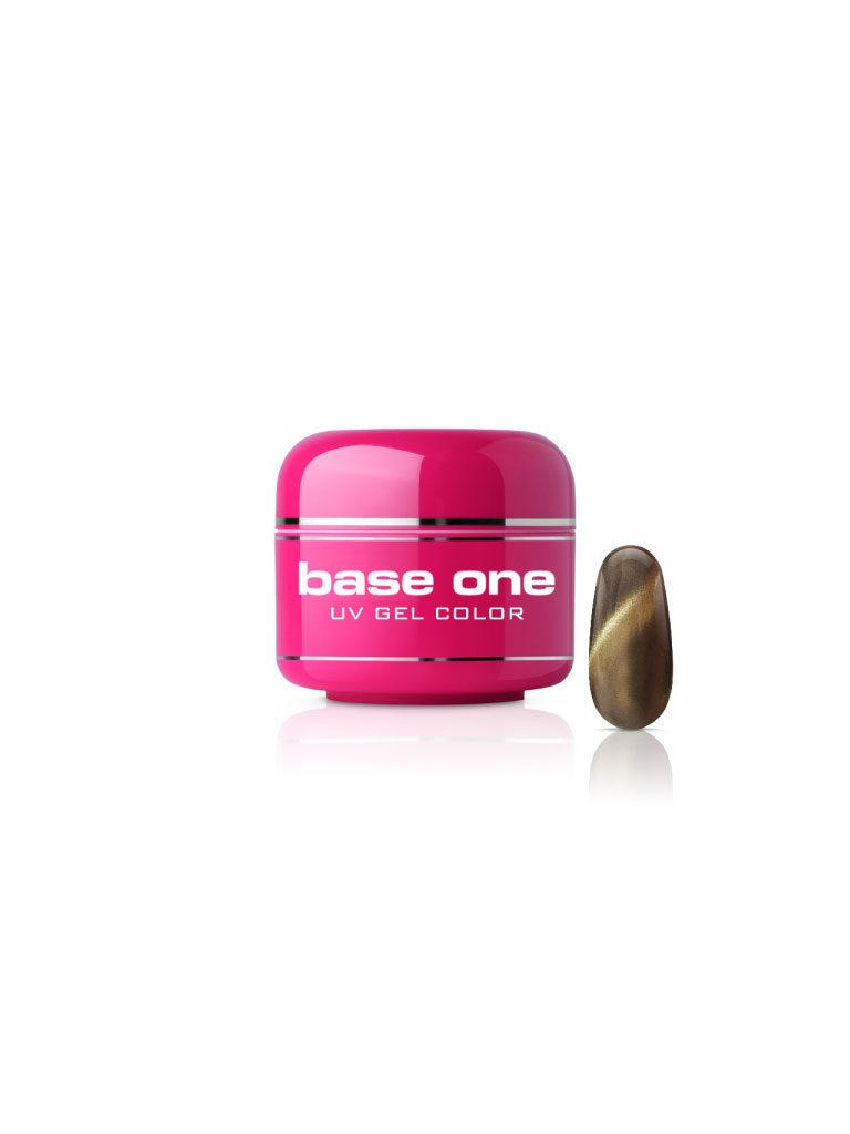 cat-eye-effect-uv-gel-base-one-no6