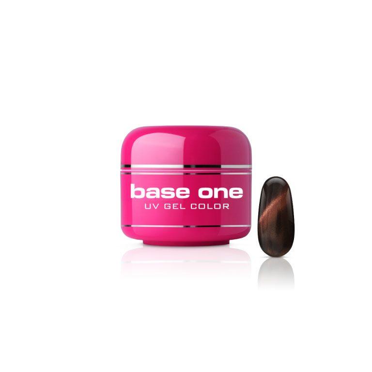 cat-eye-effect-uv-gel-base-one-no7