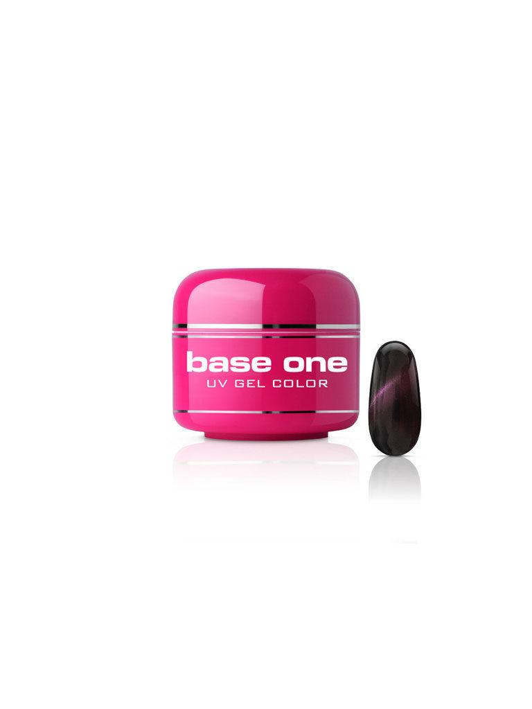 cat-eye-effect-uv-gel-base-one-no8