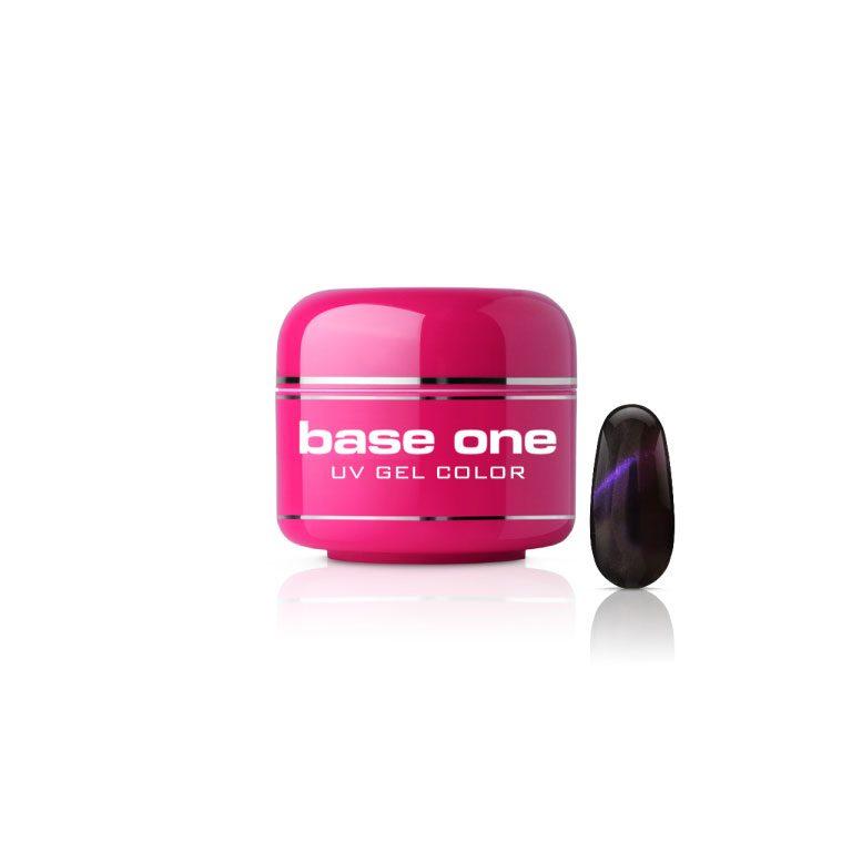 cat-eye-effect-uv-gel-base-one-no9