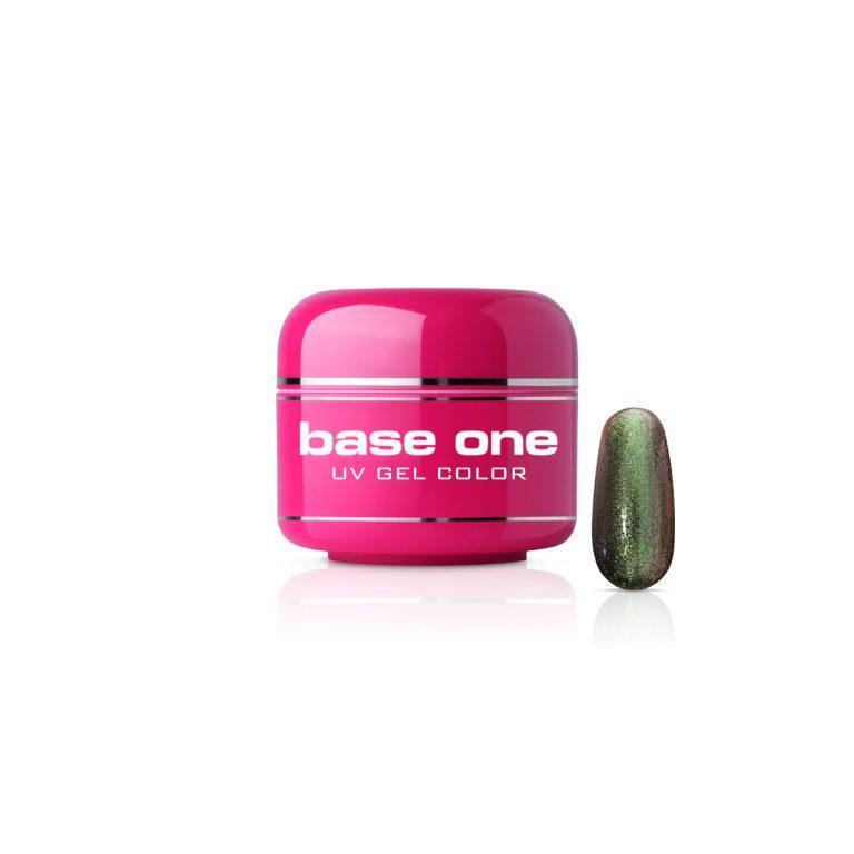 chameleon-effect-uv-gel-base-one-no10
