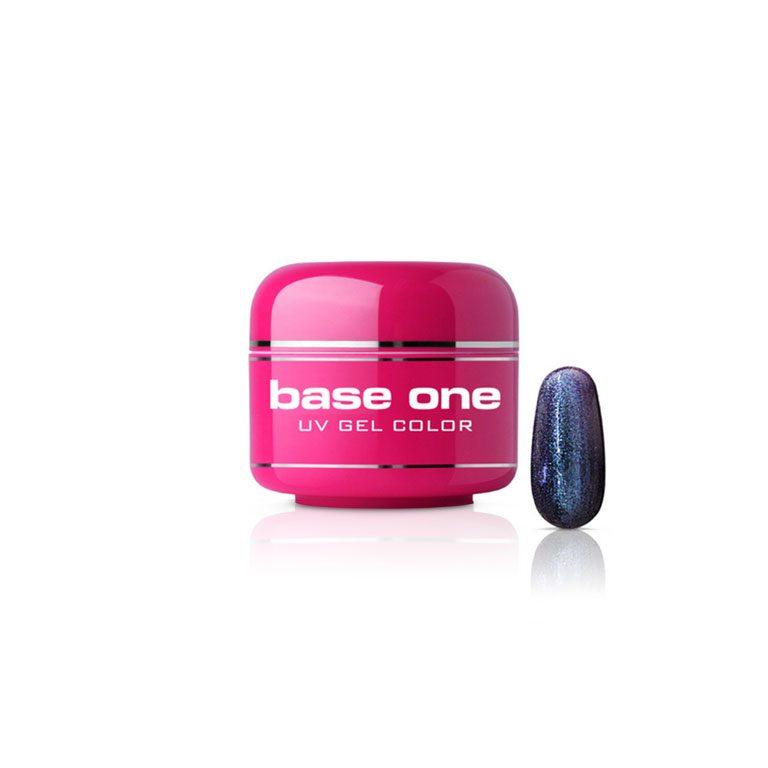 chameleon-effect-uv-gel-base-one-no2