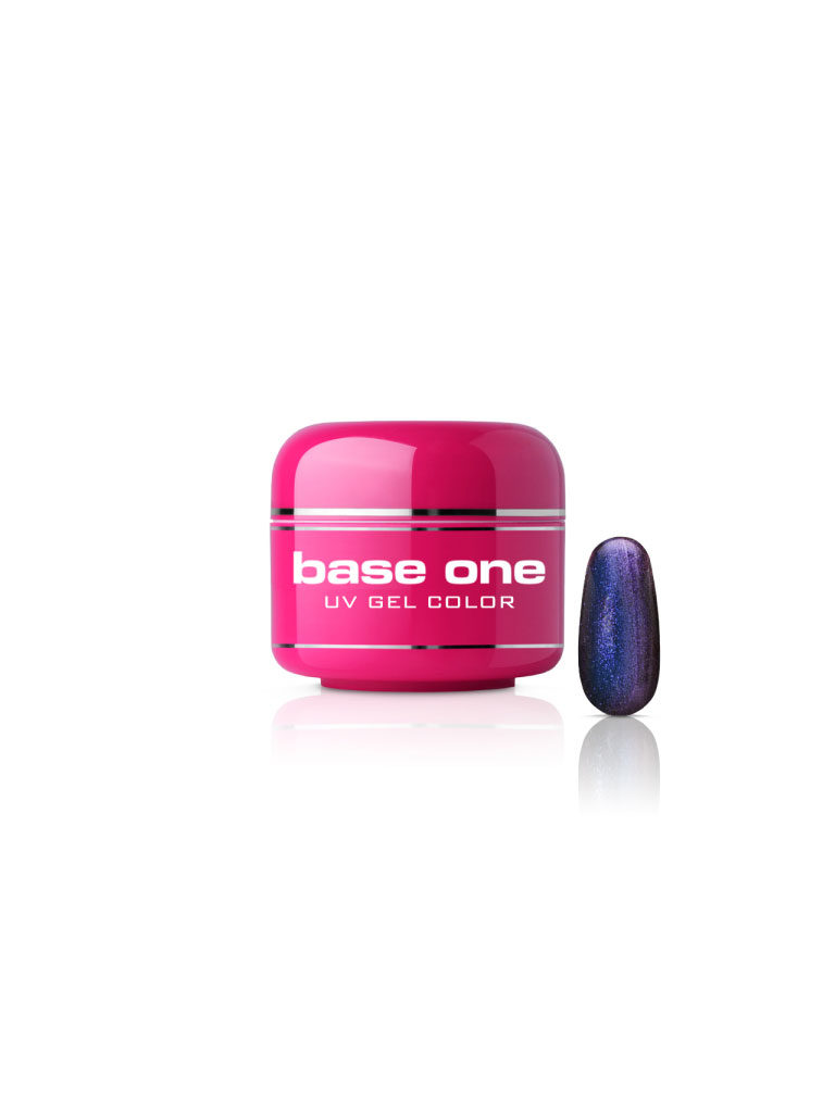 chameleon-effect-uv-gel-base-one-no4