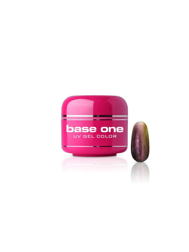chameleon-effect-uv-gel-base-one-no5