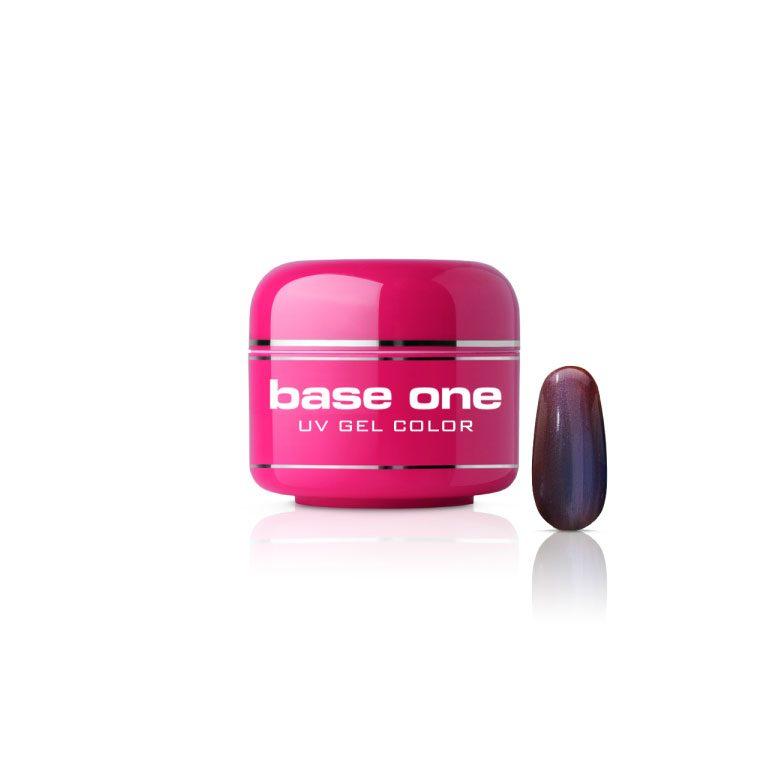 chameleon-effect-uv-gel-base-one-no6