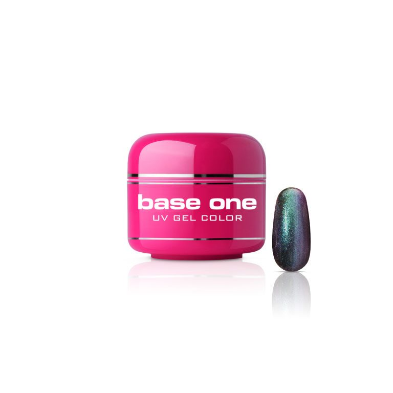chameleon-effect-uv-gel-base-one-no7