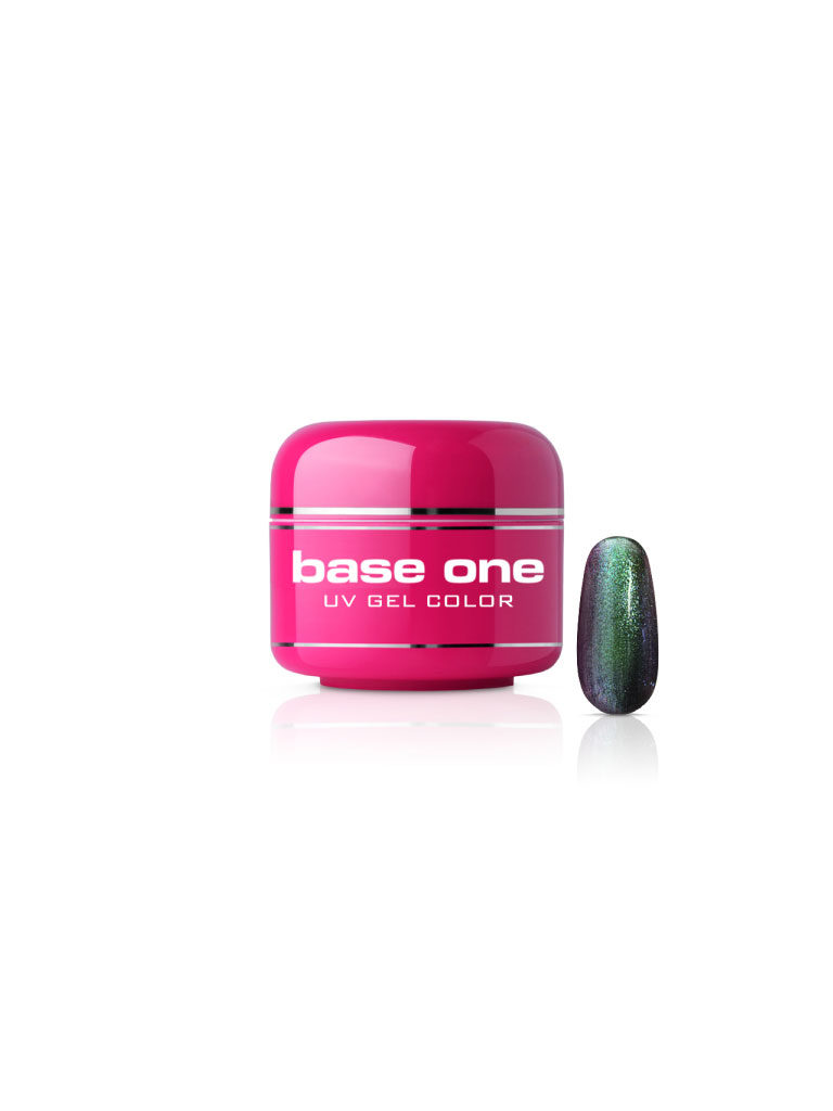 chameleon-effect-uv-gel-base-one-no8