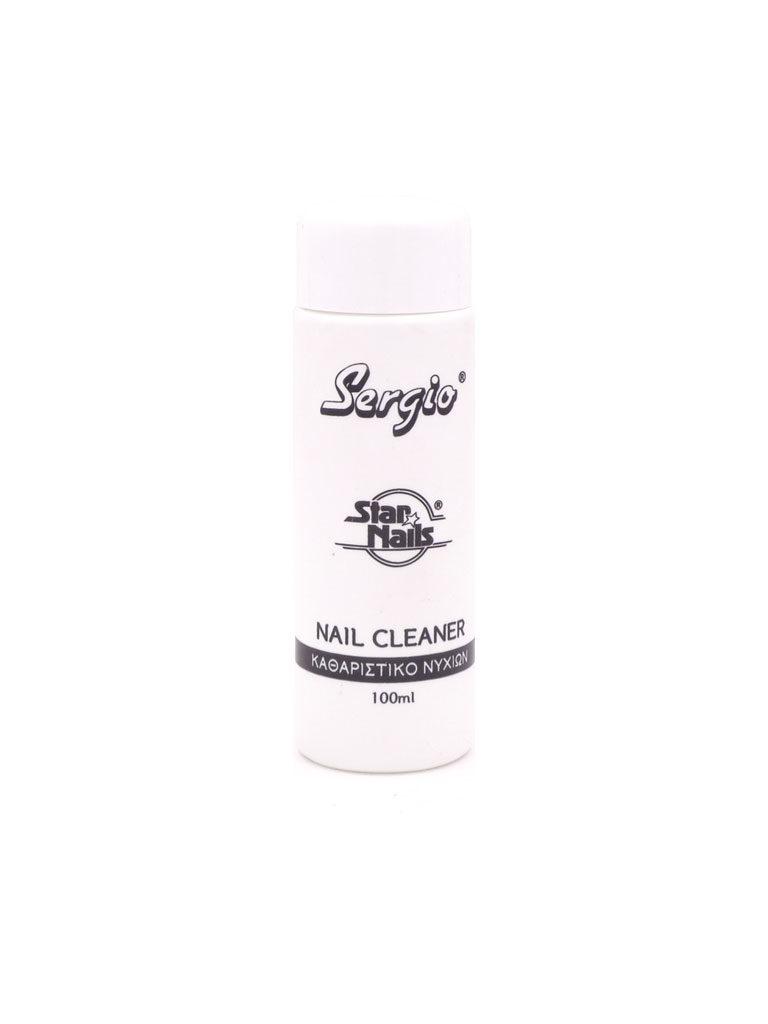 cleaner-sergio-100ml