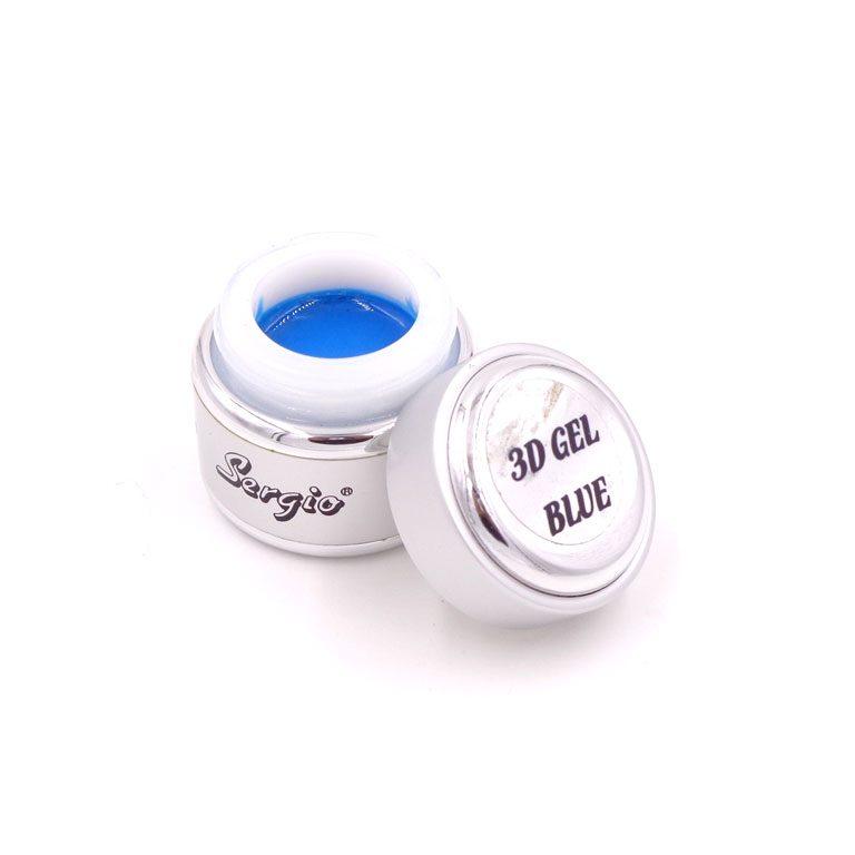 color-gel-painting-paste-sergio-blue