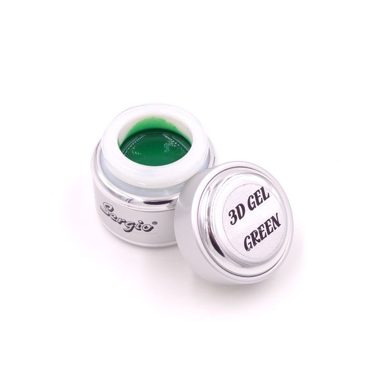 color-gel-painting-paste-sergio-green