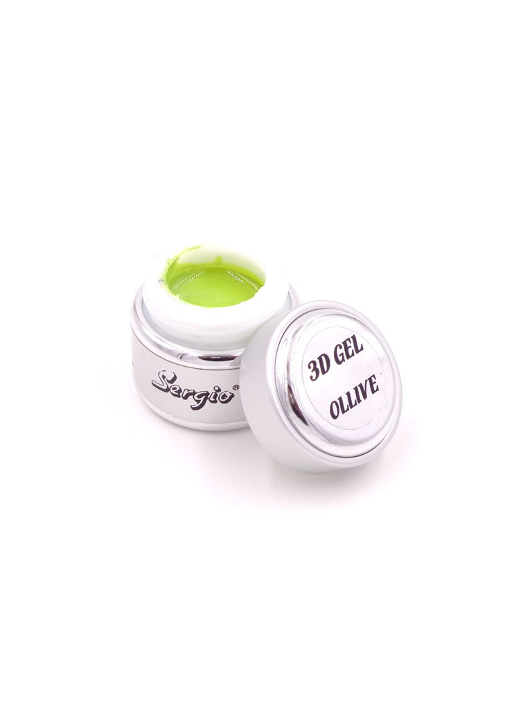 color-gel-painting-paste-sergio-olive