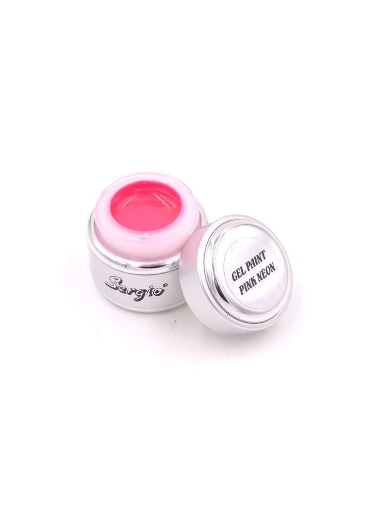 color-gel-painting-paste-sergio-pink-neon