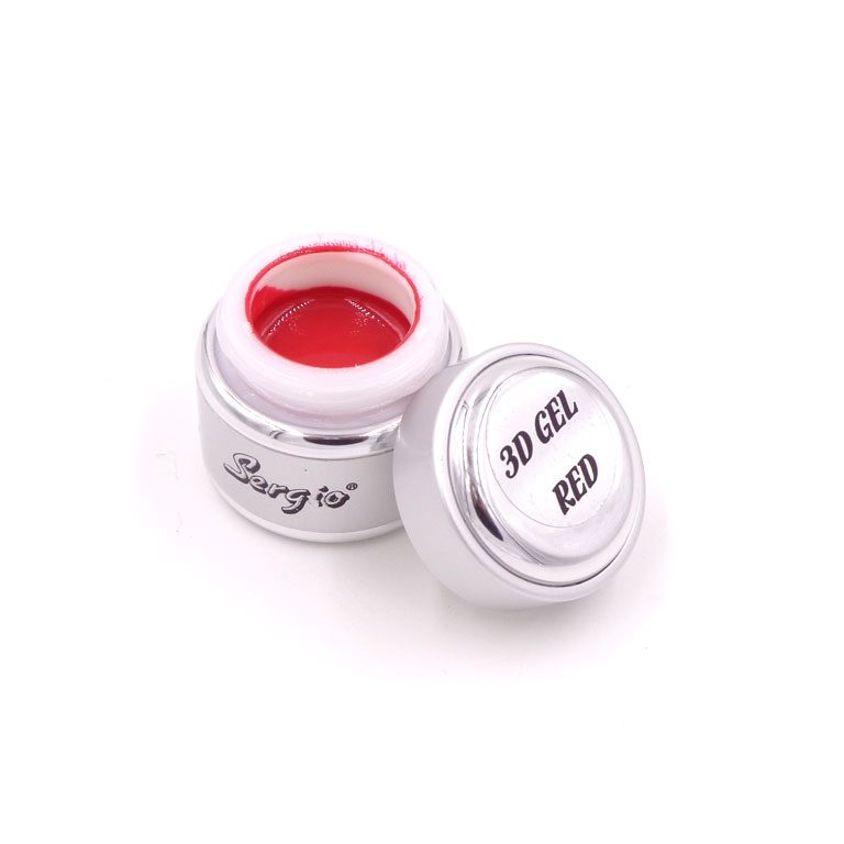 color-gel-painting-paste-sergio-red
